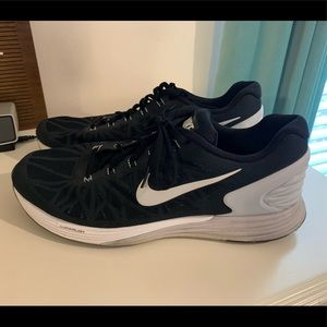 newest 848a5 48025 Men Nike Lunarglide 6 on Poshmark